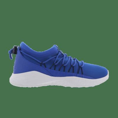 Jordan Formula 23 Toggle Blue 908859-400