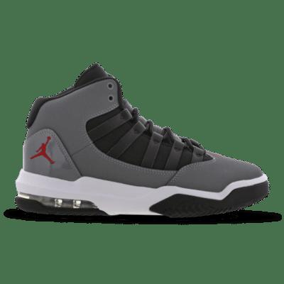 Jordan Max Aura Grey AQ9214-012