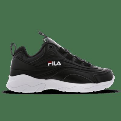 Fila Ray Black 5RM00521-014