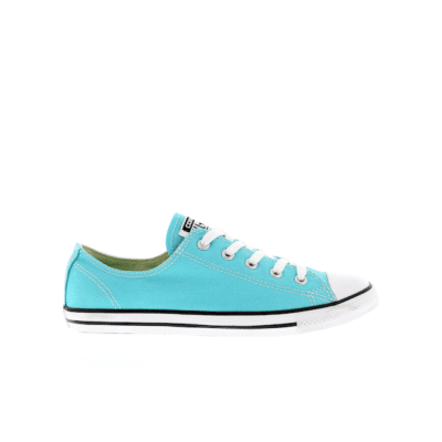 Converse Chuck Taylor All Star Ox Dainty Blue 547157C