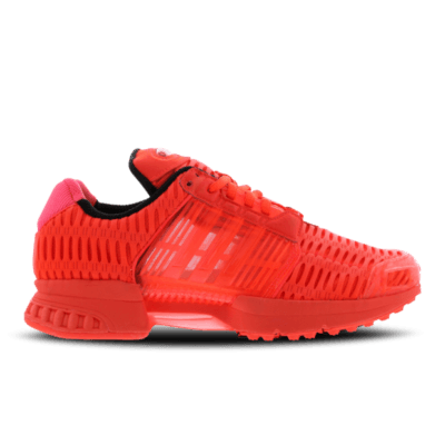 adidas Clima Cool 1 Red BA8575
