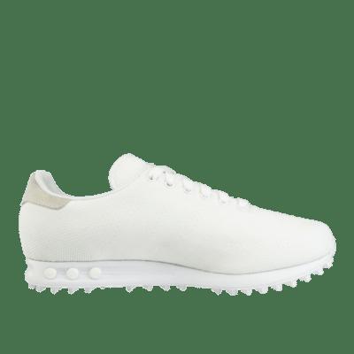 adidas LA Trainer Weave White S78339