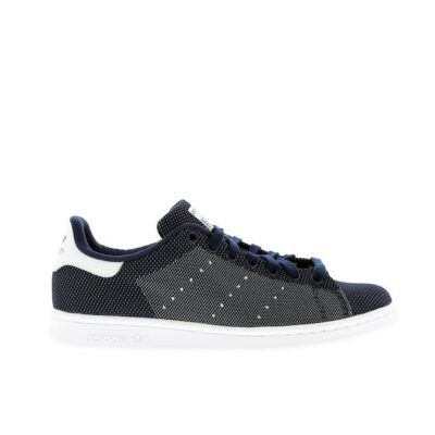adidas Stan Smith Weave Blue AF4380
