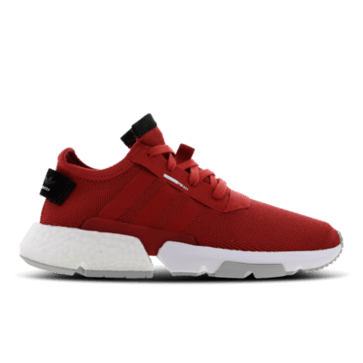 adidas Pod-S3.1 Red D97202