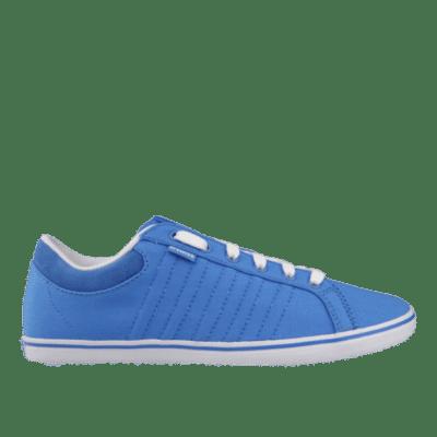 Kswiss Hoff Vi Blue 83015-409-M