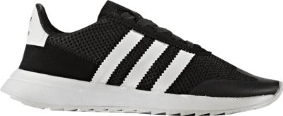 adidas Flashback Black White (W) BB5323