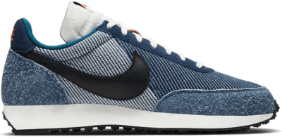 Nike Air Tailwind 79 Denim CK4712-400