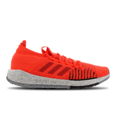adidas Performance Pulseboost HD Red EE9558
