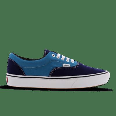 Vans Era Blue VN0A3WM9T4H1