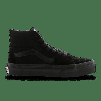 Vans Sk8-Hi Black VN000D5FPQZ1