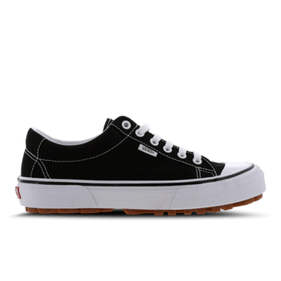 Vans Style 29 Black VN03MVH6BT