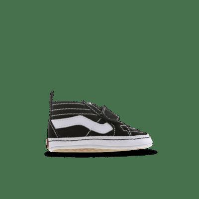 Vans Sk8-Hi Black VN0A346P6BT