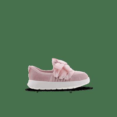 UGG Seaway Sneaker Pink 1101052T-SLPN