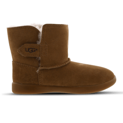 UGG Keelan Brown 1096089T-CHE