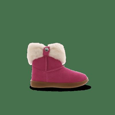UGG Ramona Pink 1095571T-PAZ
