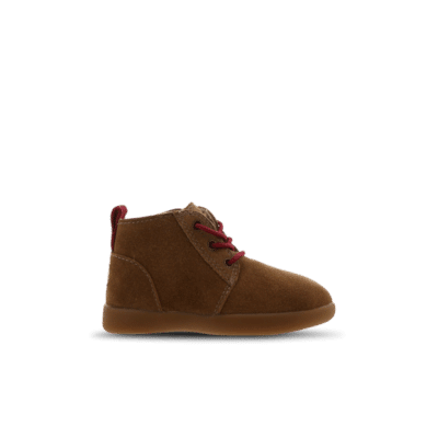 UGG Kristjan Brown 1097114T-CHE