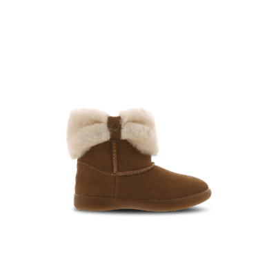 UGG Ramona Brown 1095571T-CHE