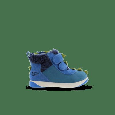 UGG Dydo Pritchard Blue 1095028T-BLMU