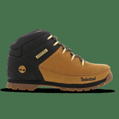 Timberland Euro Sprint Hiker Wheat CA1NJU