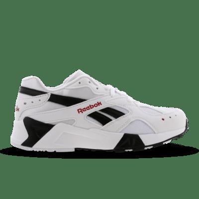 Reebok Aztrek White DV6521