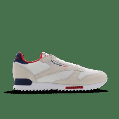 Reebok Classic White CN5892