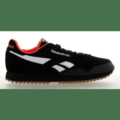 Reebok Classic Leather Black DV6844