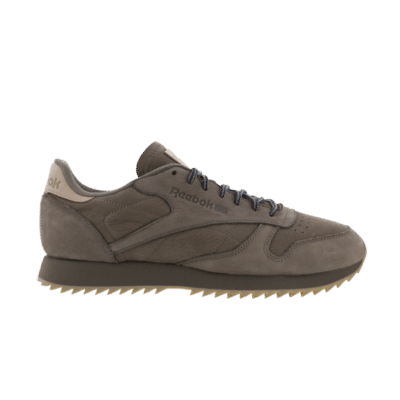 Reebok Classic Leather Ripple Vt Grey CN1927