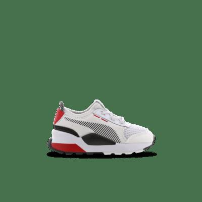 Puma RS-0 Toys White 369032 01