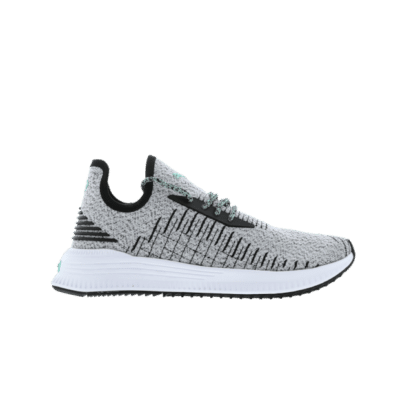 Puma Tsugi Avid Evoknit Diamond Supply White 365392 02