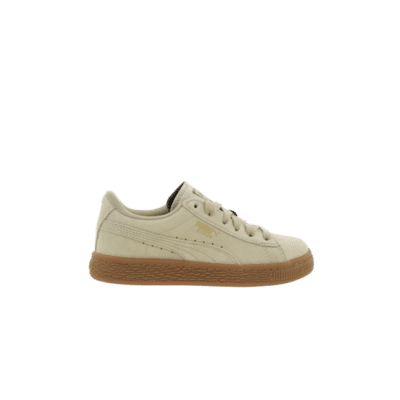 "Puma Suede ""Earth"" Brown 360757 96"