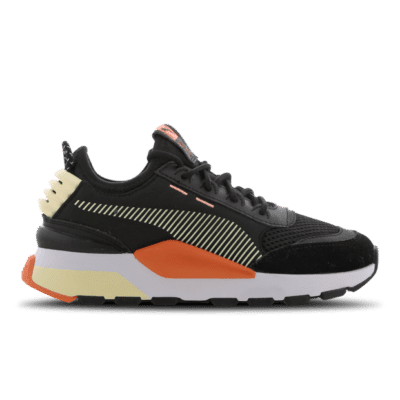 Puma RS-O Cali Black 369030 06