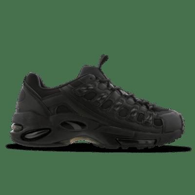 Puma Cell Endura Rebound Black 369806 02