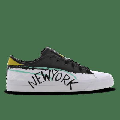 Puma Capri Black 36939101