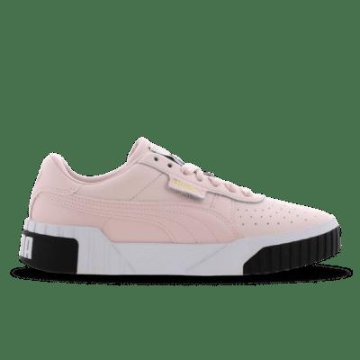 Puma Cali Pink 369155-06