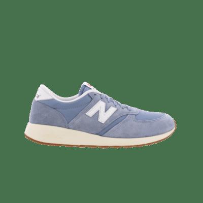 New Balance MRL 420 Blue MRL420SP