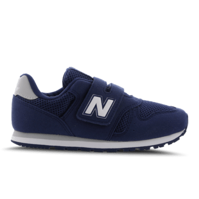 New Balance 373 Blue YV373MT