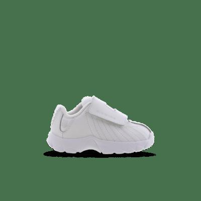 K-Swiss ST329 White 26554-155-M