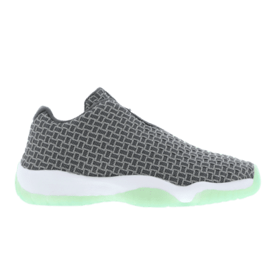 Jordan Future Low Grey 724813-006