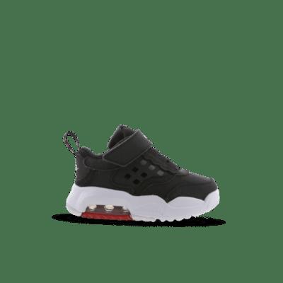 Jordan Max 200 Black CU1061-006