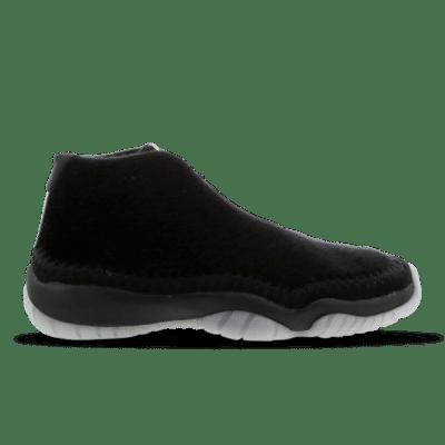 Jordan Future Black AR0726-006