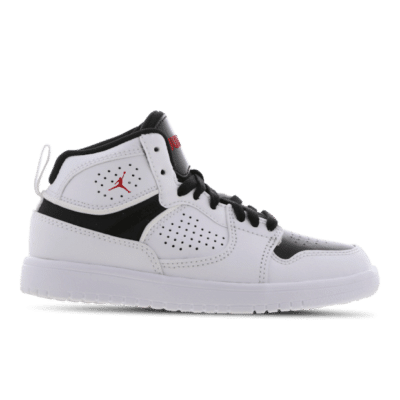 Jordan Access White AV7942-601
