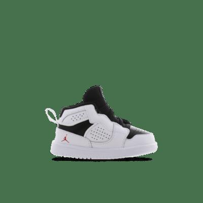 Jordan Access White AV7944-601