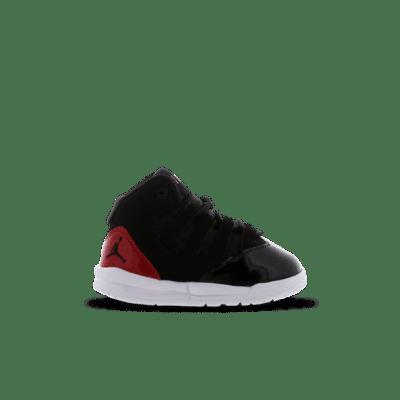 Jordan Max Aura Black AQ9215-006