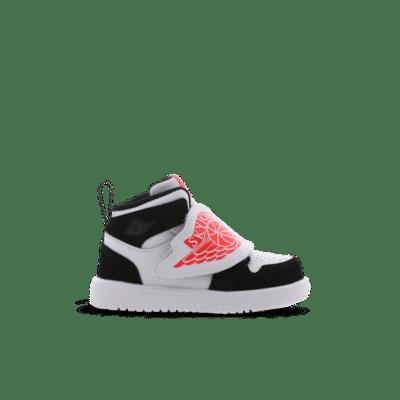 Jordan Sky White BQ7196-101