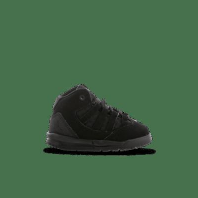 Jordan Max Aura 2 Black AV7950-006