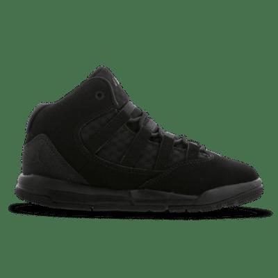 Jordan Max Aura Black AQ9216-001