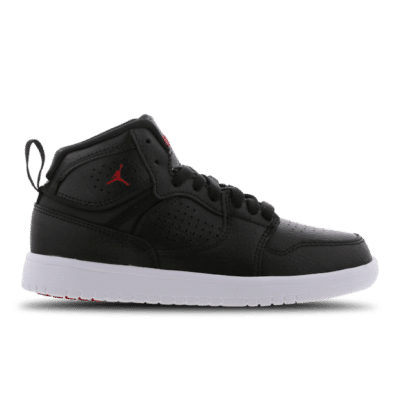 Jordan Access Black AV7942-001