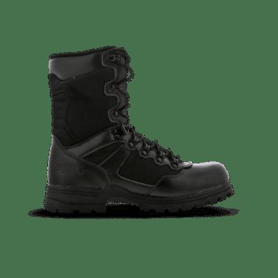 Fila Stormer Black 1ML00117-001