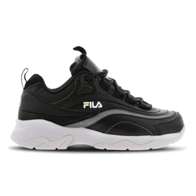 Fila Ray Black 3RM000525-007