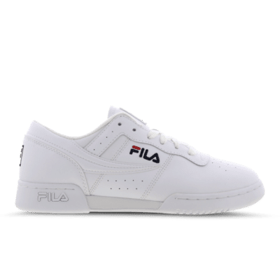 Fila Orginal Fitness White 1FM00416-161